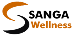 Workable Wellness Solutions